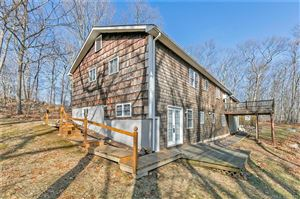 Photo of 15 Indian Hill Lane #A, Newtown, CT 06482 (MLS # 170082085)