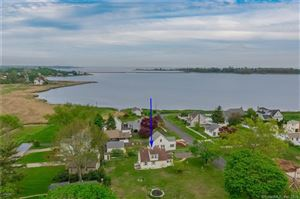 Photo of 32 Soundview Avenue 2, Old Saybrook, CT 06475 (MLS # 170088085)