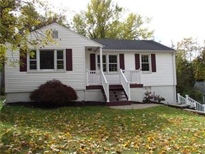Photo of 27 Sunset Terrace, Middletown, CT 06457 (MLS # 170146085)