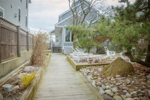 Photo of 358 Cosey Beach Avenue, East Haven, CT 06512 (MLS # 170280085)