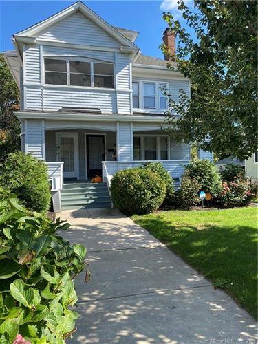 Photo of 196 Fairfield Avenue, Hartford, CT 06114 (MLS # 170446085)