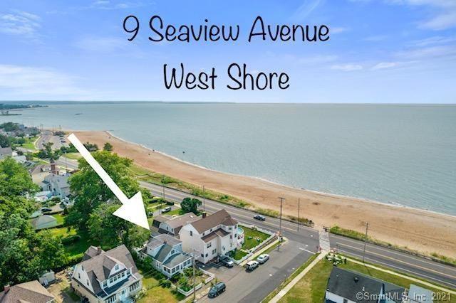 9 Seaview Avenue, West Haven, CT 06516 - #: 170424085