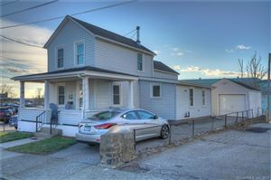 Photo of 13 Oak Street, Groton, CT 06340 (MLS # 170034086)