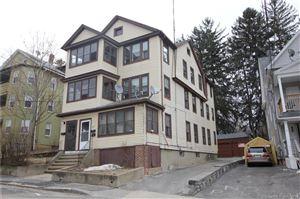 Photo of 45 Silver Street, Waterbury, CT 06705 (MLS # 170065086)