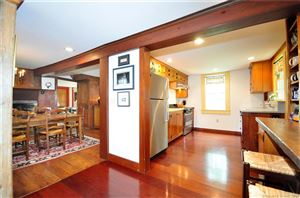 Tiny photo for 143 Stilson Hill Road, New Milford, CT 06776 (MLS # 170085086)