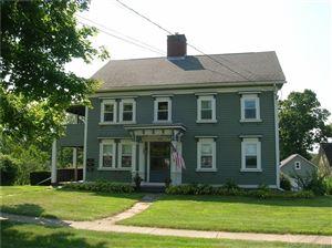 Photo of 391 Main Street, Cromwell, CT 06416 (MLS # 170112086)