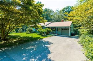 Photo of 52 Hickory Lane, Madison, CT 06443 (MLS # 170124086)