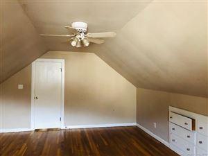 Tiny photo for 38 Clark Street, Ansonia, CT 06401 (MLS # 170151086)