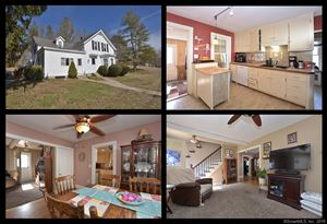 Photo of 524 Sterling Road, Sterling, CT 06377 (MLS # 170176086)