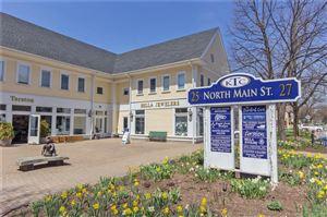 Photo of 25 North Main St #4, 5D, 12B, Kent, CT 06757 (MLS # 170215086)