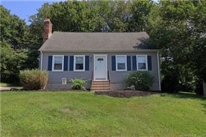 Photo of 19 Seibert Drive, Plymouth, CT 06786 (MLS # 170227086)