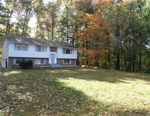 Photo of 16 Newsome Avenue, Somers, CT 06071 (MLS # 170247086)