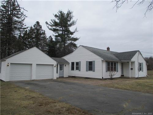 Photo of 52 South Road, Enfield, CT 06082 (MLS # 170281086)