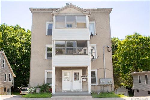 Photo of 110 Beaver Street #2nd Floor, Ansonia, CT 06401 (MLS # 170403086)