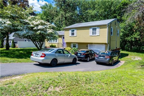 Photo of 200 Rolling Hill Lane, Southington, CT 06489 (MLS # 170408086)