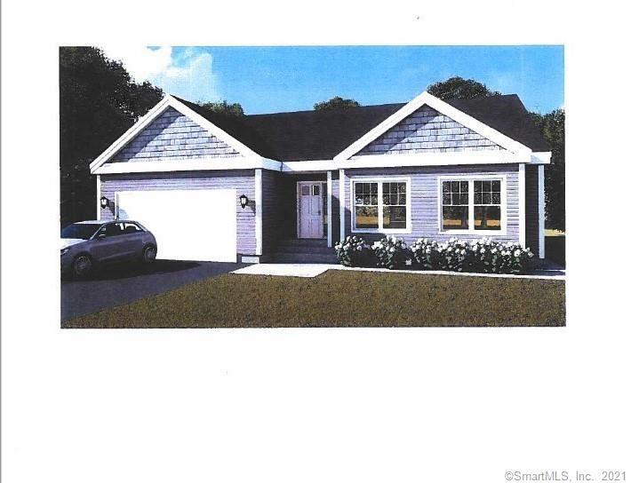 Lot 34 Katskill Lane, East Lyme, CT 06357 - MLS#: 170352086