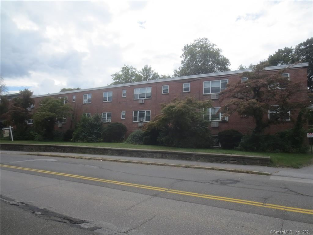 Photo of 270 High Street #C 12, Torrington, CT 06790 (MLS # 170438086)