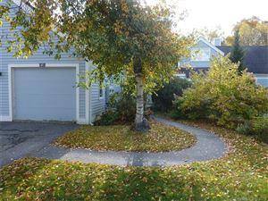 Photo of 87 Canaan Road #4F, Salisbury, CT 06068 (MLS # 170042087)
