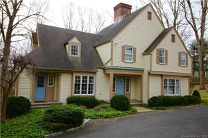 Photo of 39 Cider Mill Place, Wilton, CT 06897 (MLS # 170049087)
