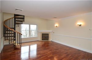 Tiny photo for 124 Ritch West Avenue #A204, Greenwich, CT 06830 (MLS # 170050087)