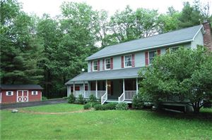 Photo of 57 New Street, North Canaan, CT 06018 (MLS # 170065087)