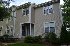 Photo of 102 Country Club Court #102, Rocky Hill, CT 06067 (MLS # 170118087)