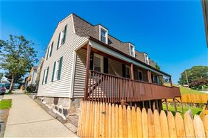 Photo of 69 Hempstead Street, New London, CT 06320 (MLS # 170119087)