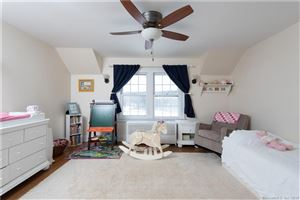 Tiny photo for 555 Lincoln Street, New Britain, CT 06052 (MLS # 170160087)