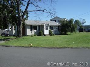 Photo of 68 Windsor Avenue, Vernon, CT 06066 (MLS # 170215087)