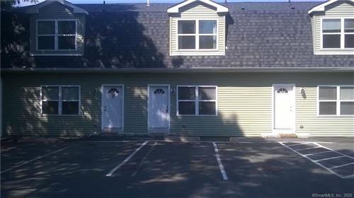 Photo of 177 Sherman Avenue, Hamden, CT 06518 (MLS # 170324087)
