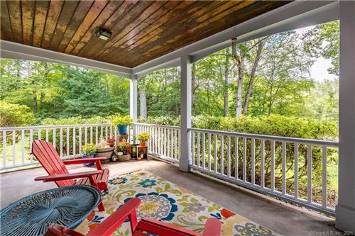 Tiny photo for 654 Route 6, Andover, CT 06232 (MLS # 170436087)