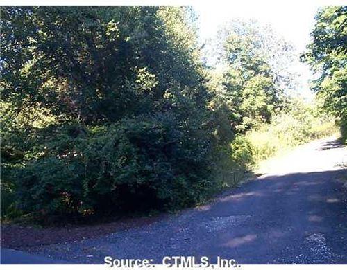Photo of 120 Hotchkiss Avenue, Thomaston, CT 06787 (MLS # L136087)