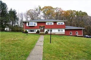 Photo of 2 Mohawk Drive, North Haven, CT 06473 (MLS # 170038088)