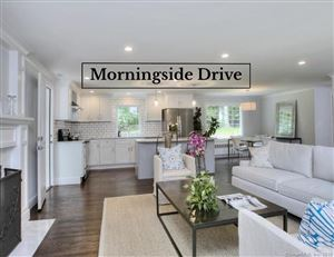 Photo of 47 Morningside Drive, Easton, CT 06612 (MLS # 170096088)