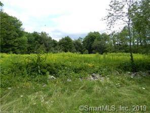 Photo of 441A Platt Hill Road, Winchester, CT 06098 (MLS # 170119088)