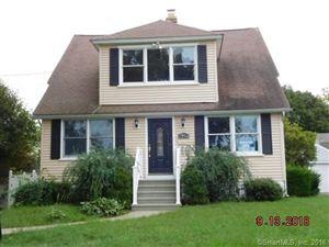Photo of 73 Disbrow Street, Stratford, CT 06614 (MLS # 170144088)