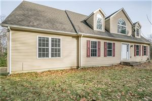 Photo of 132 Forest Avenue, Winchester, CT 06098 (MLS # 170155088)