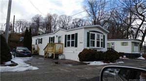 Photo of 10 Ward Drive, Shelton, CT 06484 (MLS # 170165088)