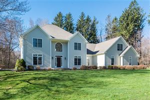 Photo of 29 Cromwell Road, North Haven, CT 06473 (MLS # 170185088)
