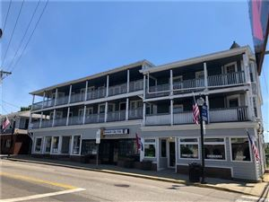 Photo of 1 East Main Street #D, Griswold, CT 06351 (MLS # 170217088)