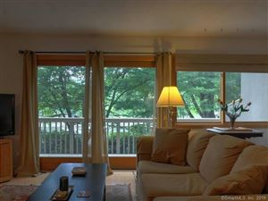 Photo of 43 Clubhouse Drive #43, Woodbury, CT 06798 (MLS # 170230088)