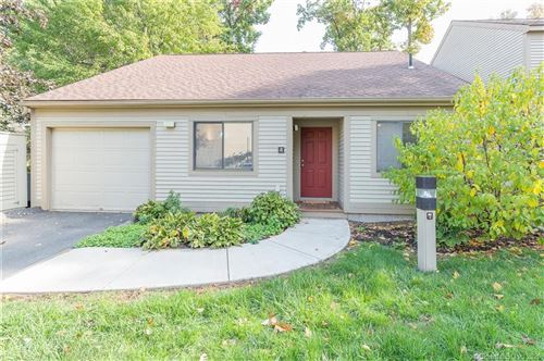 Photo of 4 Putnam Lane #4, Avon, CT 06001 (MLS # 170348088)