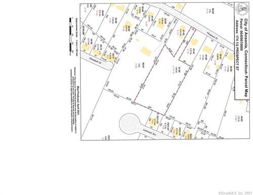 Photo of 174 1/2 Prospect Street, Ansonia, CT 06401 (MLS # 170397088)