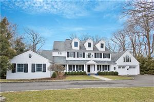 Photo of 16 Indian Head Road, Greenwich, CT 06878 (MLS # 170057089)