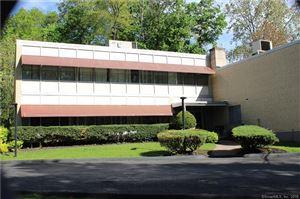 Photo of 124 Francis Avenue, Newington, CT 06111 (MLS # 170079089)
