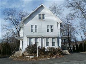 Photo of 111 Prospect Street, Ansonia, CT 06401 (MLS # 170148089)