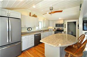 Tiny photo for 138 Sandy Beach Rd, Goshen, CT 06756 (MLS # 170193089)