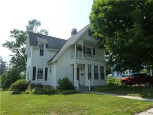 Photo of 15 Terrace Place, New Milford, CT 06776 (MLS # 170114090)