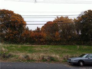 Photo of 119 Hawkins Street, Derby, CT 06418 (MLS # 170146090)
