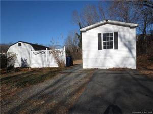Photo of 1010 Long Cove Road #36, Ledyard, CT 06335 (MLS # 170148090)